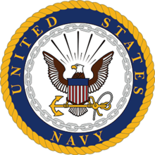 jpg royalty free stock United States Navy