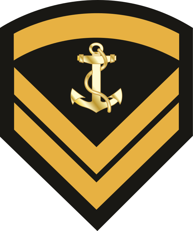 png library library navy svg sign #114658973