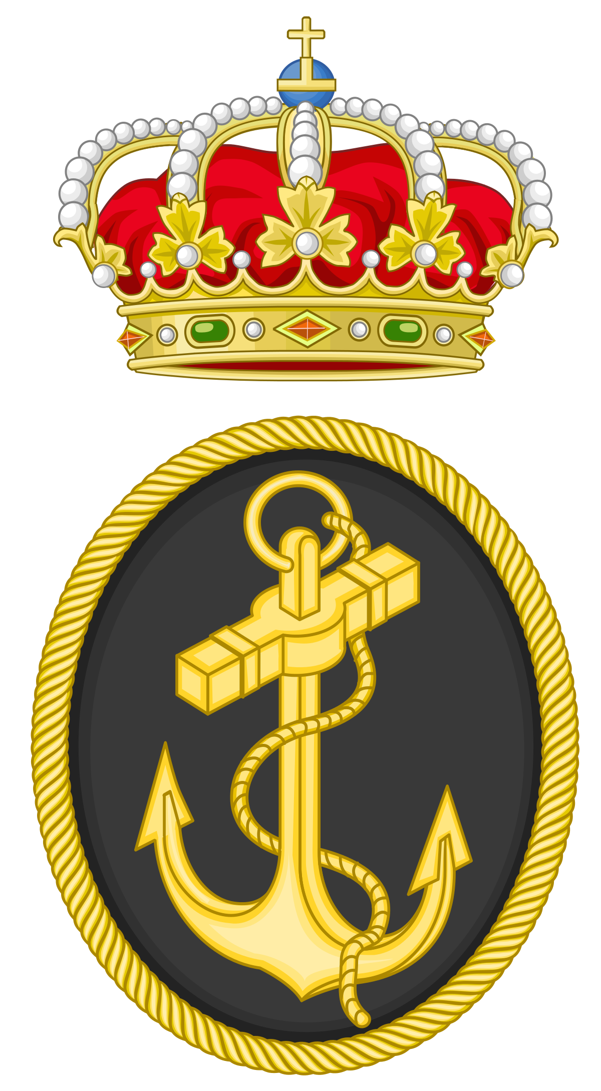 clip transparent stock Christopher columbus clipart wikipedia. Spanish navy .