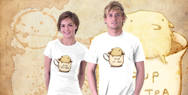 svg stock Neck clipart sore muscle. Pup of tea tee.