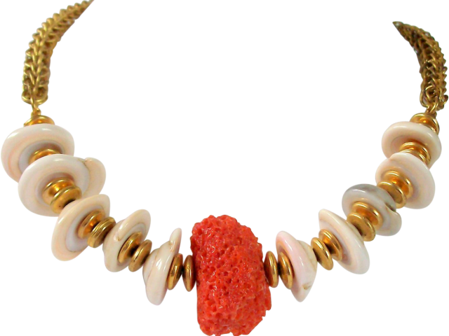 png royalty free library Necklace clipart mala. Free on dumielauxepices net.