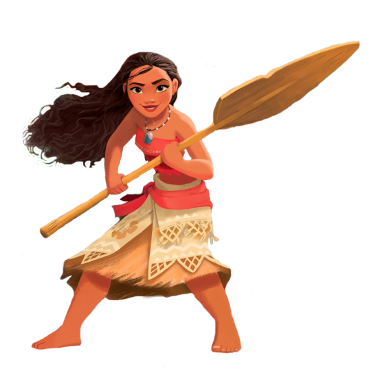 picture free stock Image tumblr obs ioaes. Necklace clipart moana.