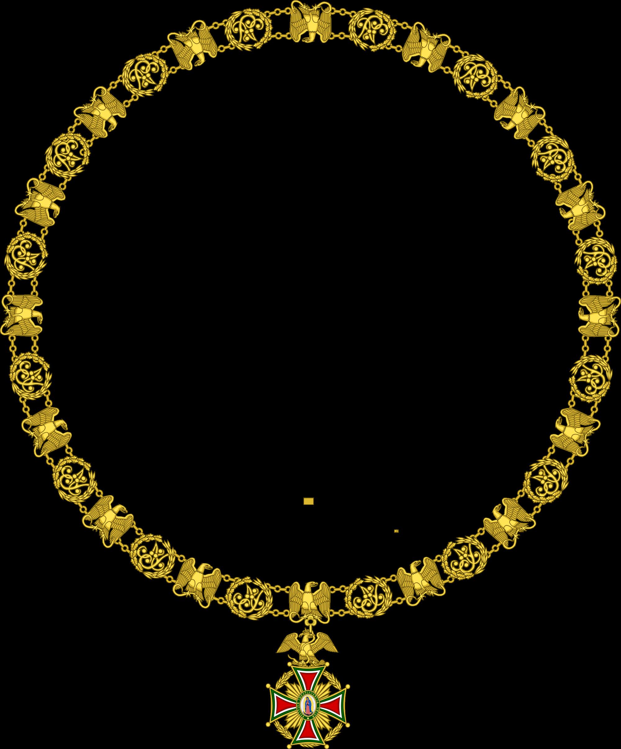 graphic black and white stock File collar de la. Necklace clipart svg.