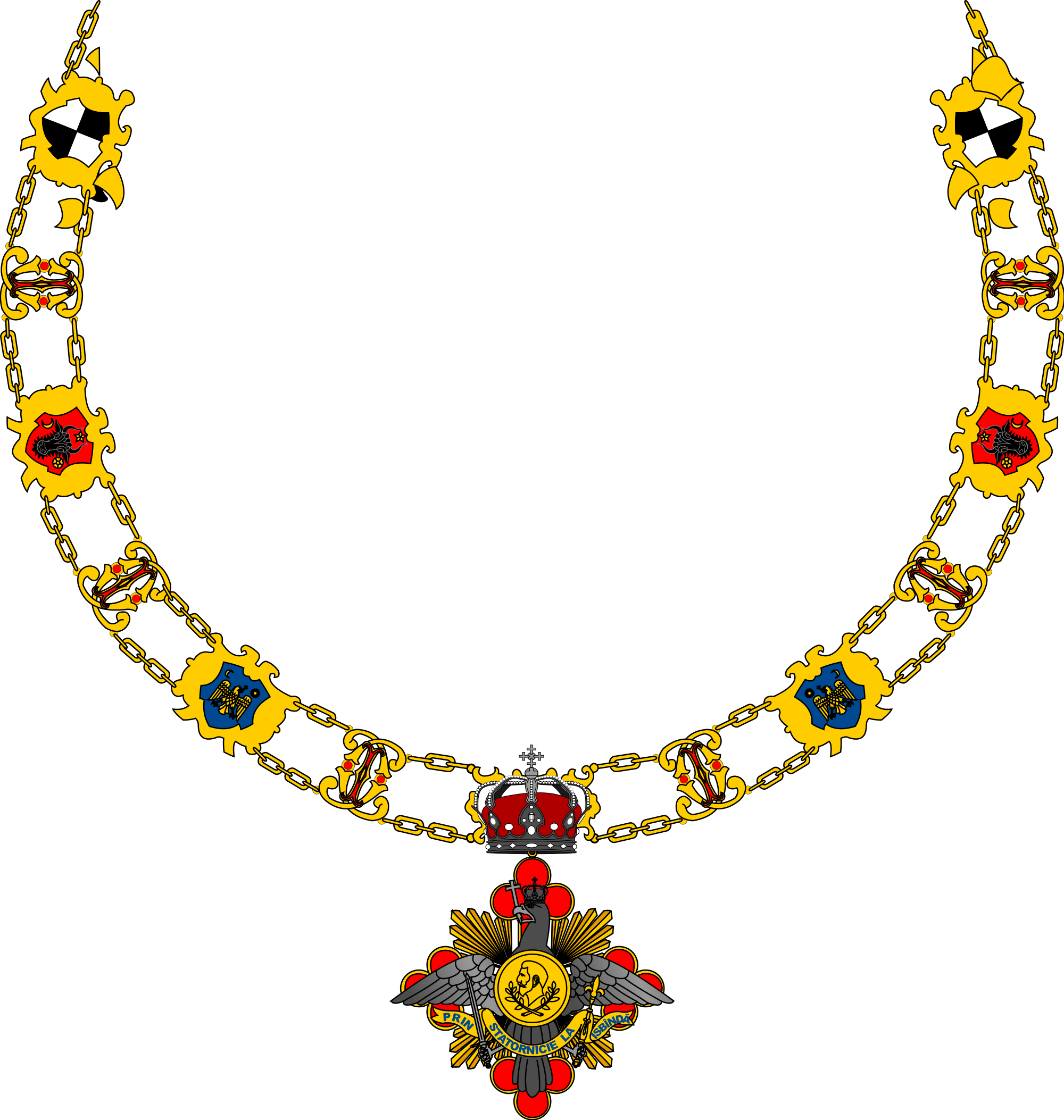 clip library Necklace clipart svg. File order of carol.