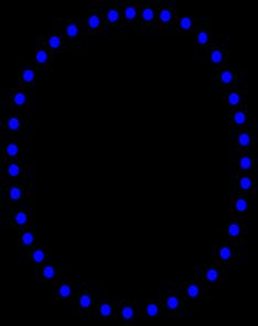 banner library tassel vector bead #104569451