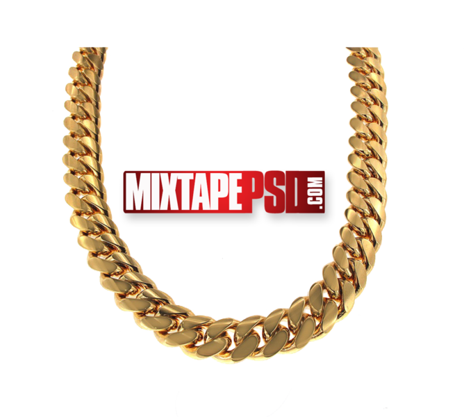 clip art free necklace vector cuban link chain #100237568
