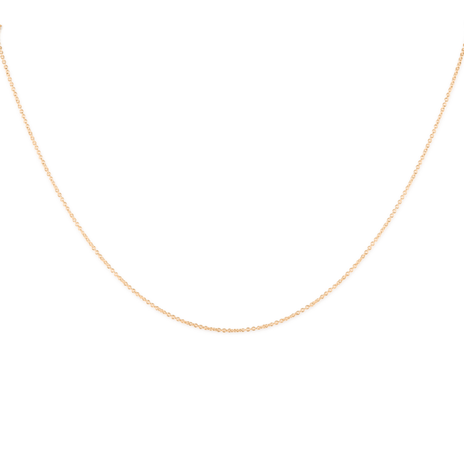 picture free library necklace vector metal chain #100238615