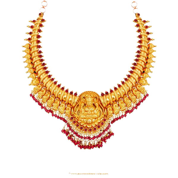 jpg freeuse Jewellery Necklace Transparent PNG