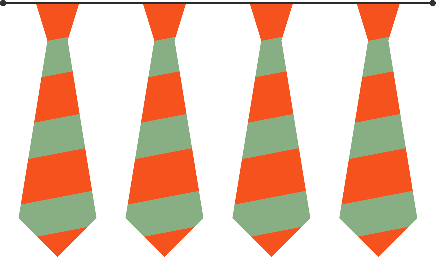 clipart library download Necktie Angle Pattern