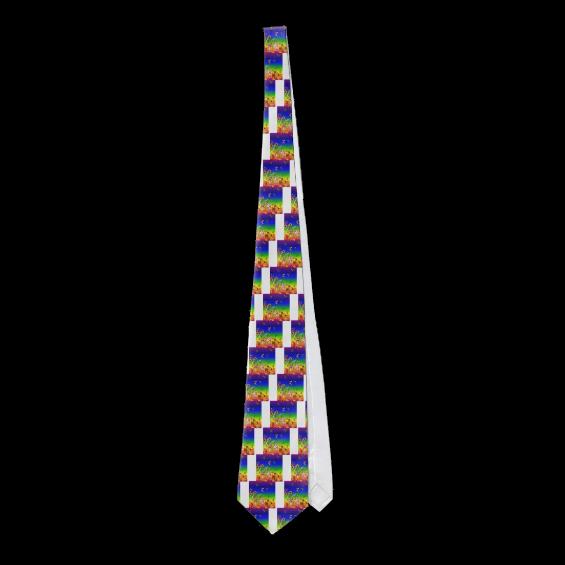 png stock Luxury necktie Buy it here http