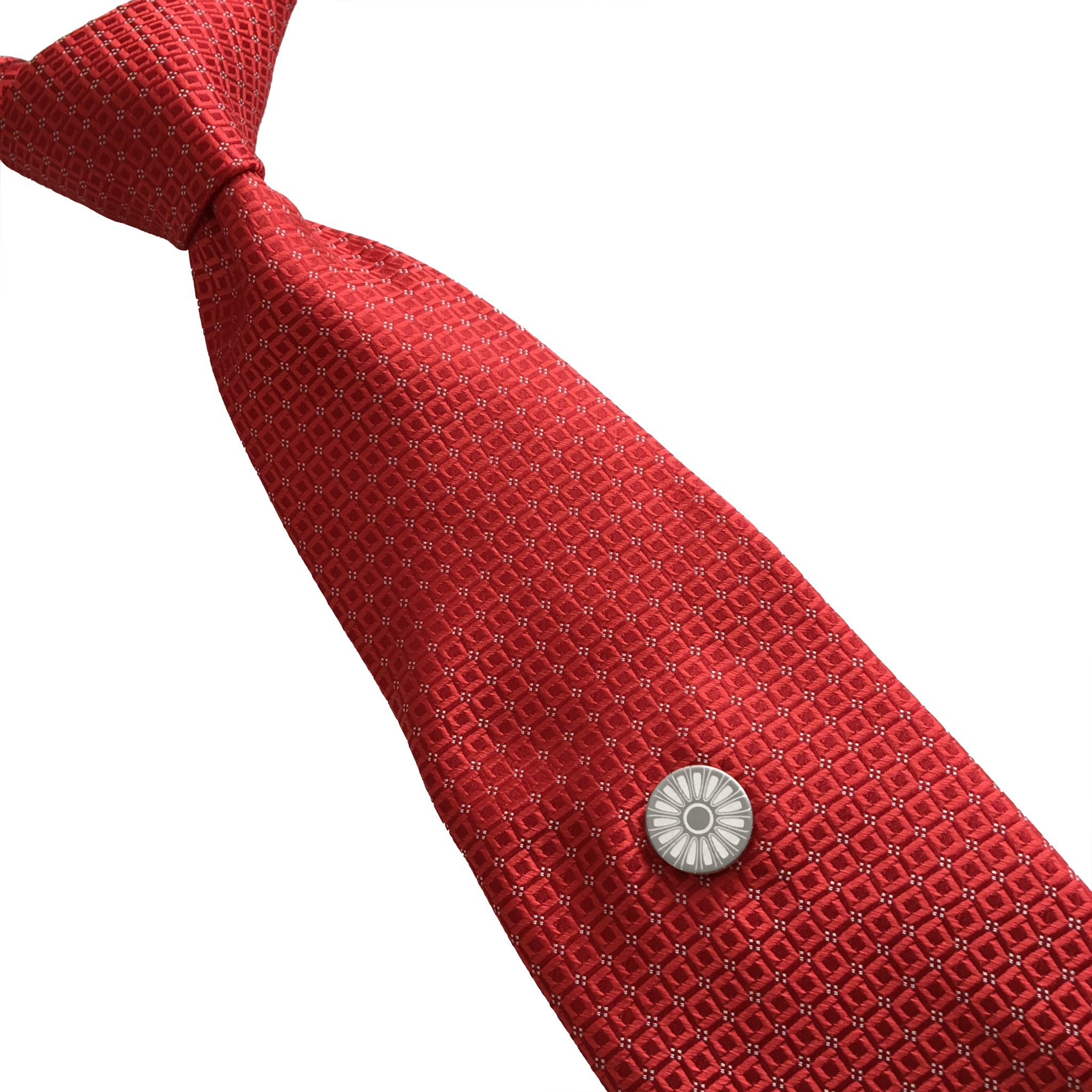vector royalty free Clip tie unique. Our favorite styles mags