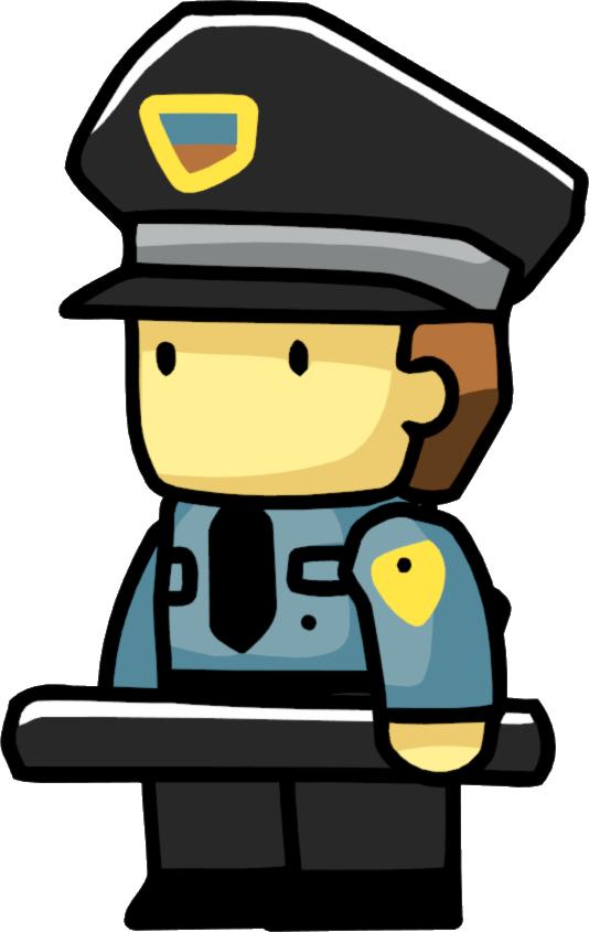 png transparent Security Guard