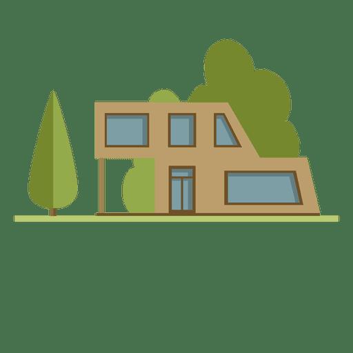 image free stock Flat building city neighborhood house