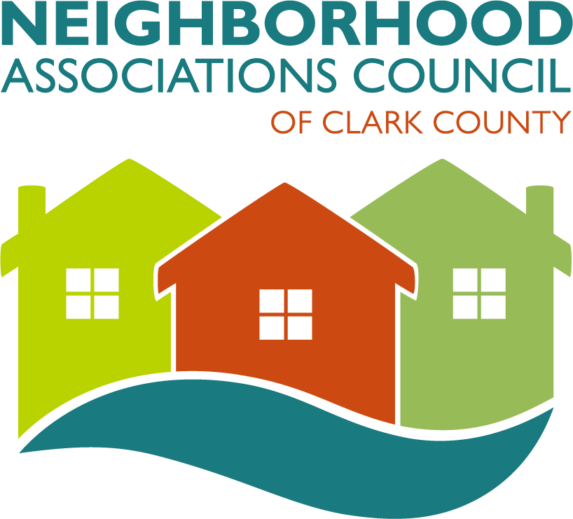 jpg free download Neighborhood Associations Council of Clark County Meetings and
