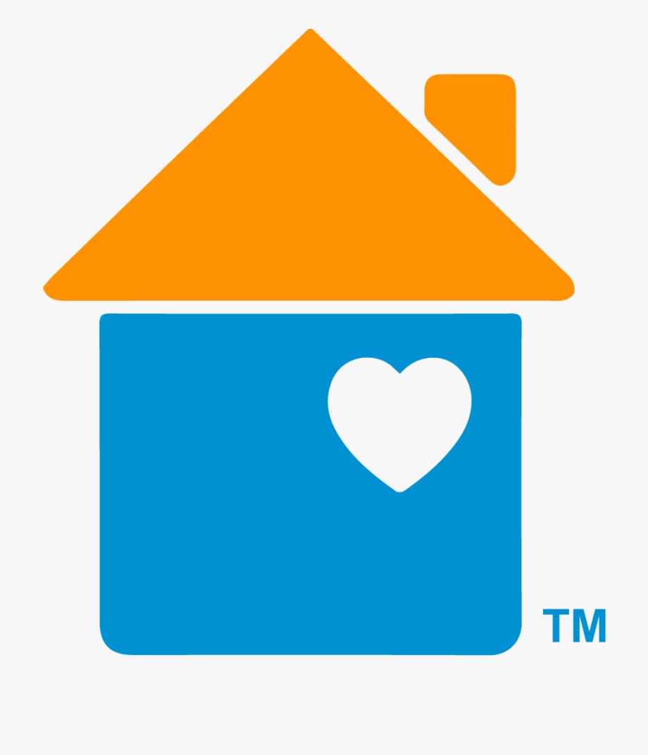 banner download Neighborhood drawing community house. Kangaroo flat