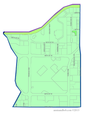 svg transparent stock Southdale Neighborhood Association Edina