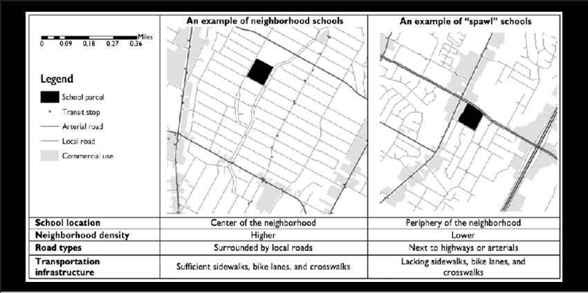 png stock Neighborhood drawing sidewalk. Examples of schools with