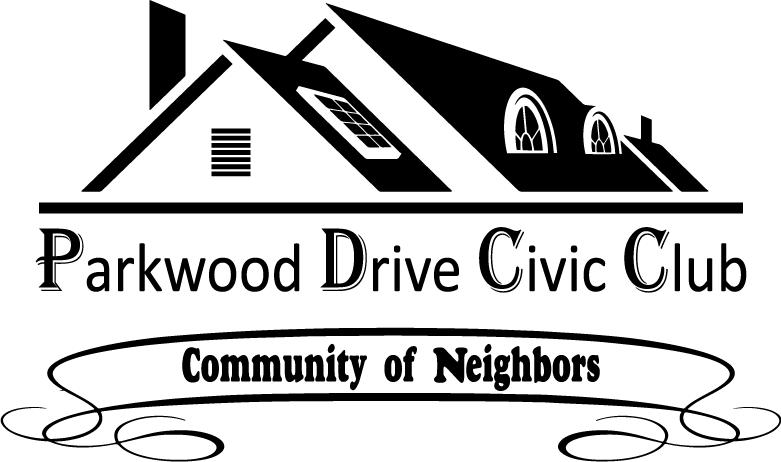 clip art stock Neighbors clipart neighborhood meeting. Sm logo png the.