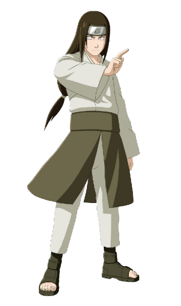 jpg free download Neji Hyuga Render by xUzumaki on deviantART