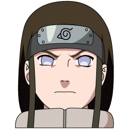image black and white download desenhos do neji para desenhar
