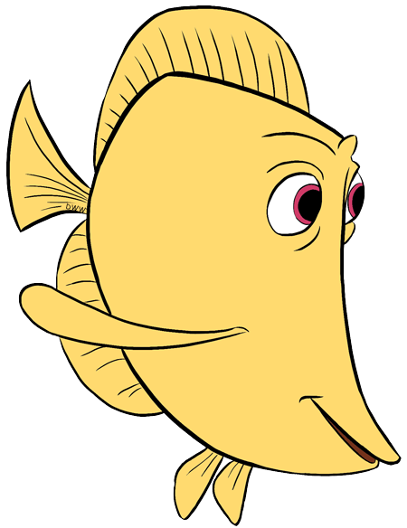 clipart library download Finding clip art disney. Nemo clipart bubbles.
