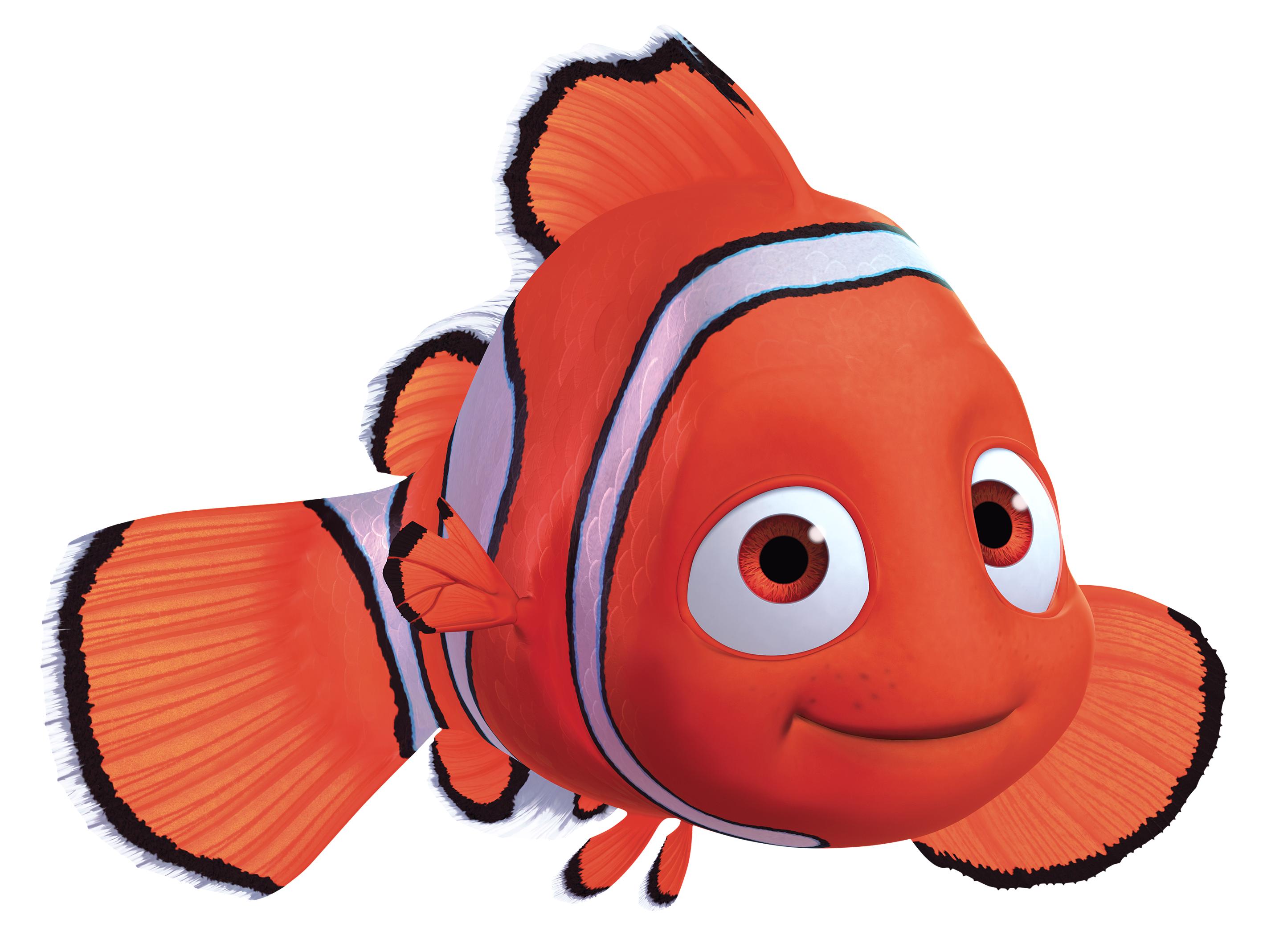 clip art Disney wiki fandom powered. Nemo clipart movie.