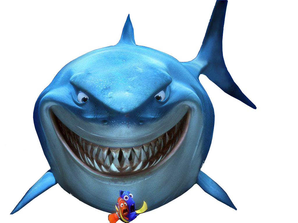 banner download Finding Nemo