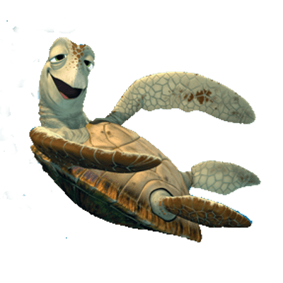 picture black and white download Finding Nemo transparent PNG images