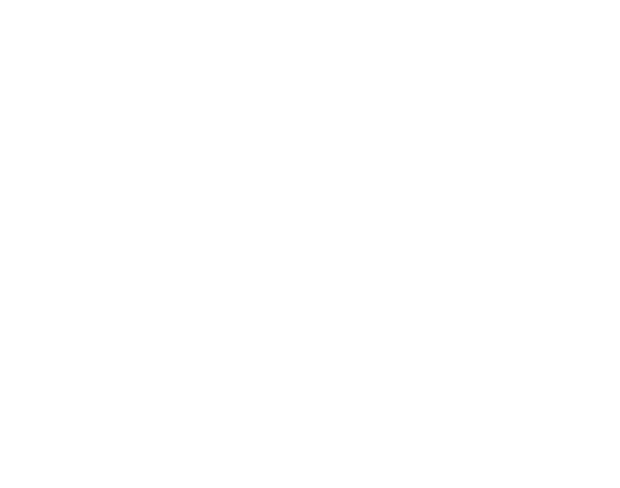 picture transparent stock Total Leaf Supply