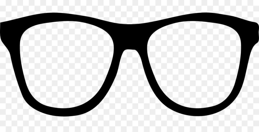 jpg black and white library Nerd clipart black and white. Glasses geek clip art.