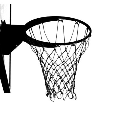 picture transparent download Pretty Looking Basketball Net Clipart Vector Gallery Art Pinterest