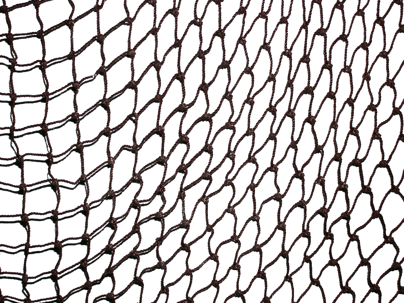 freeuse stock Fishing Net Drawing at GetDrawings