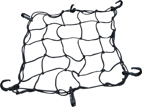 banner freeuse net drawing bungee #100295613
