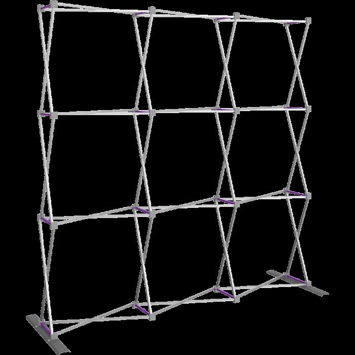 vector library net vector fabric #100316200