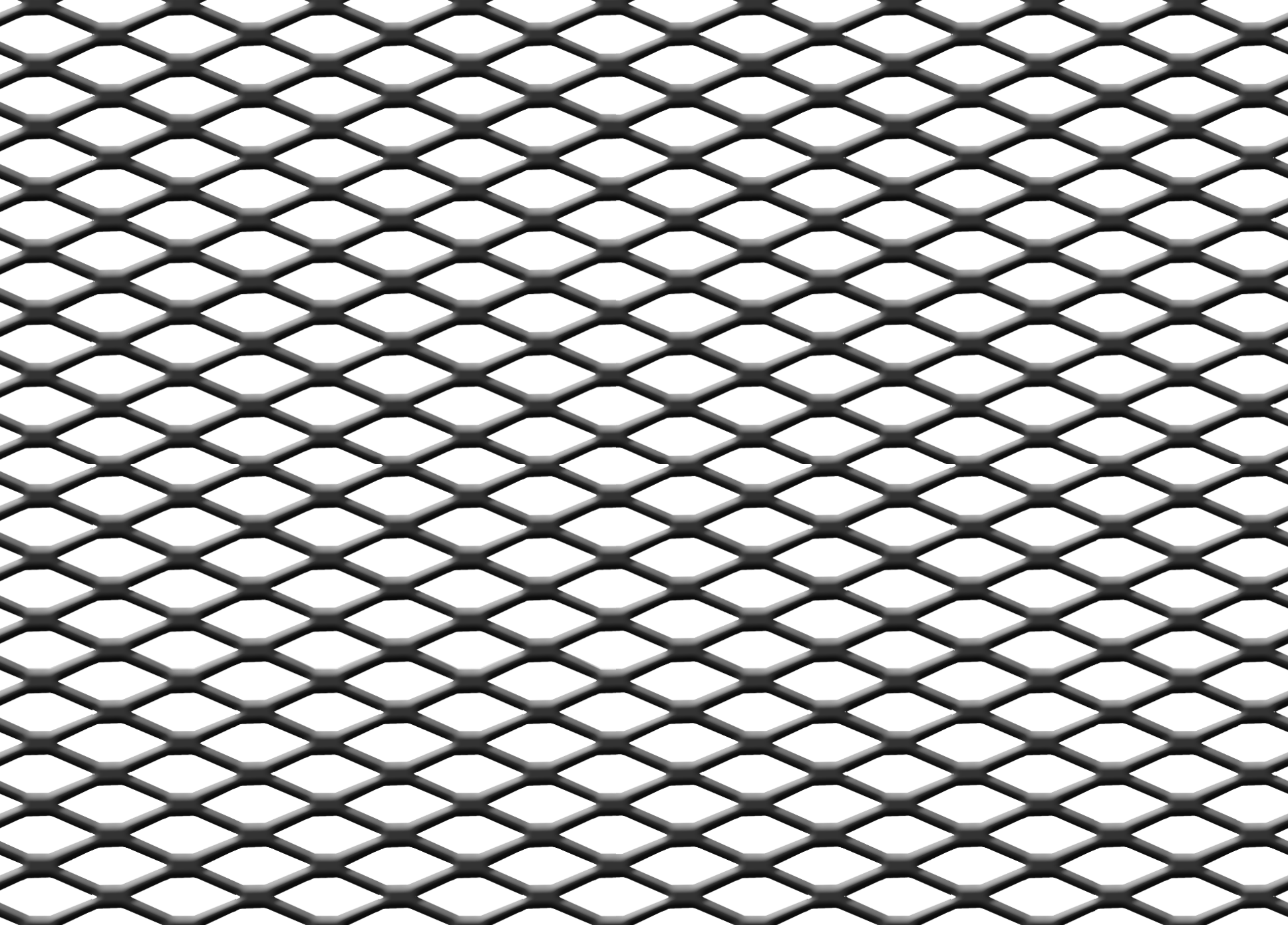 image transparent library net vector mesh pattern #100314206