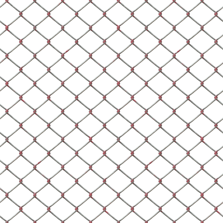 clip free library steel vector metal grid #103823793