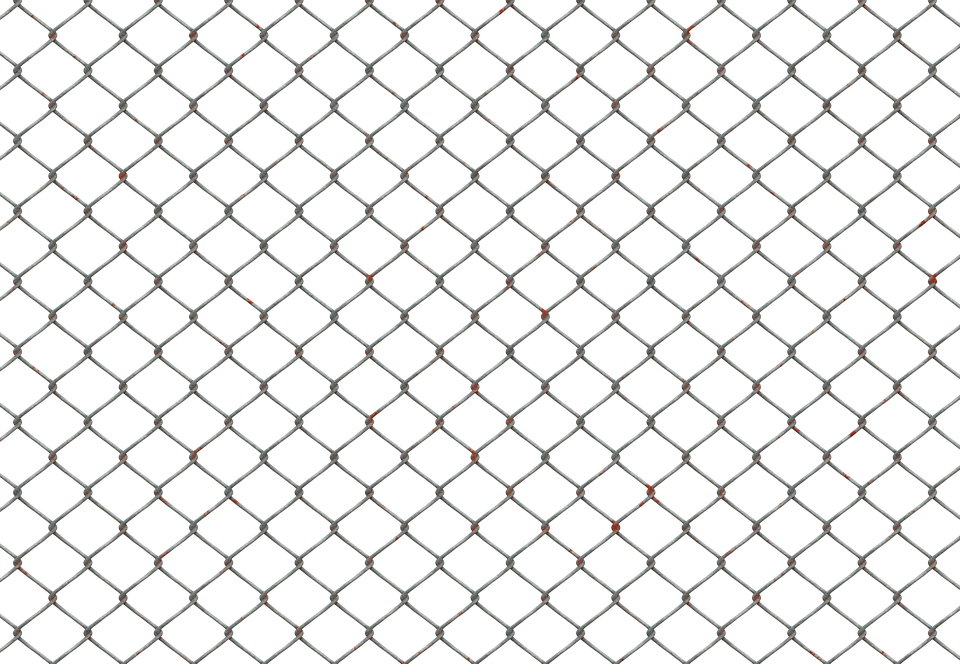 image library library steel vector black mesh #103821722
