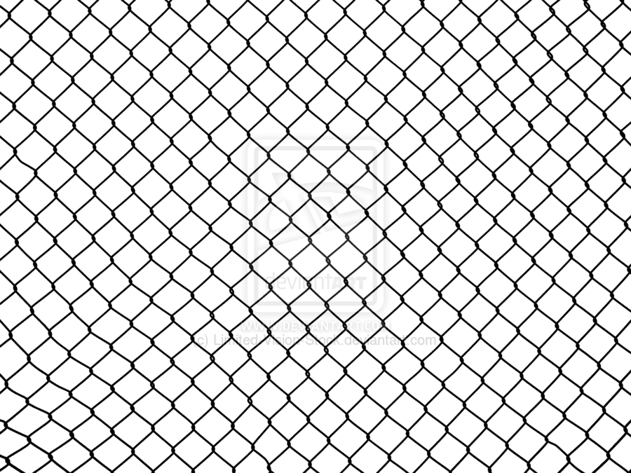 graphic library download net vector texture #100313110