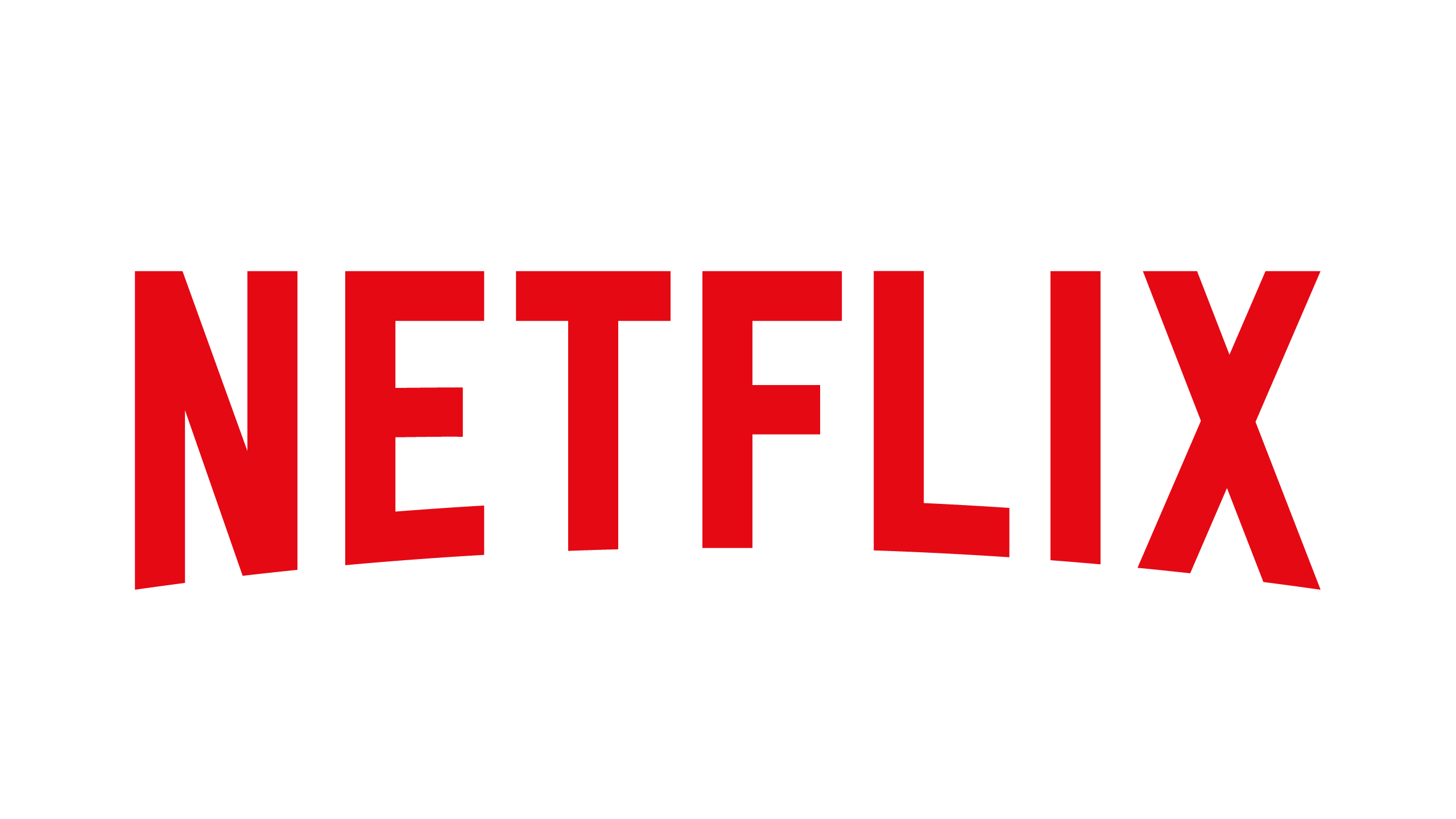 png free download netflix vector background #100304287