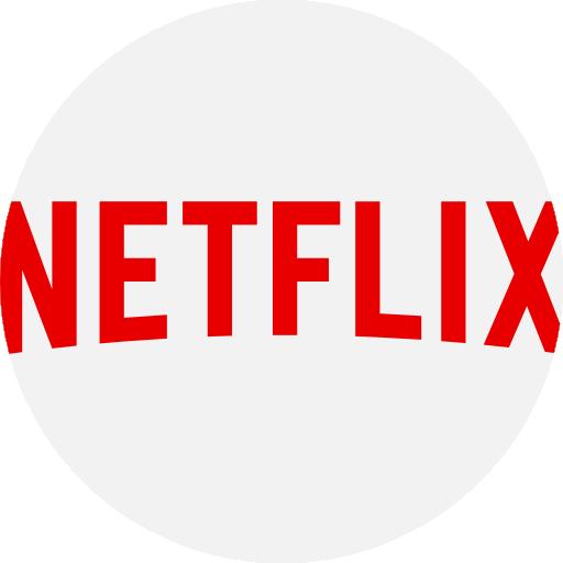 clip free stock Netflix