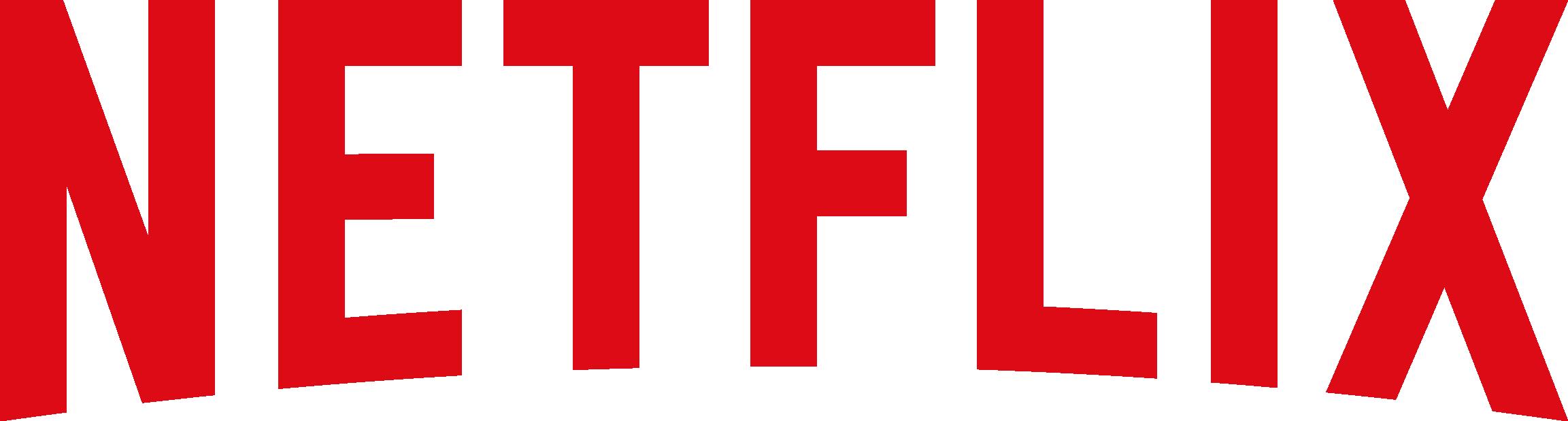 banner free Netflix