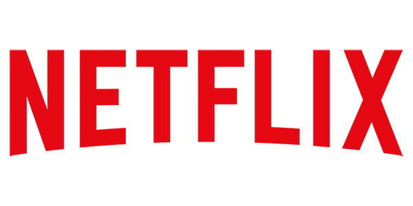 clipart transparent Netflix Engineering Team shows how to do Linux performance analysis