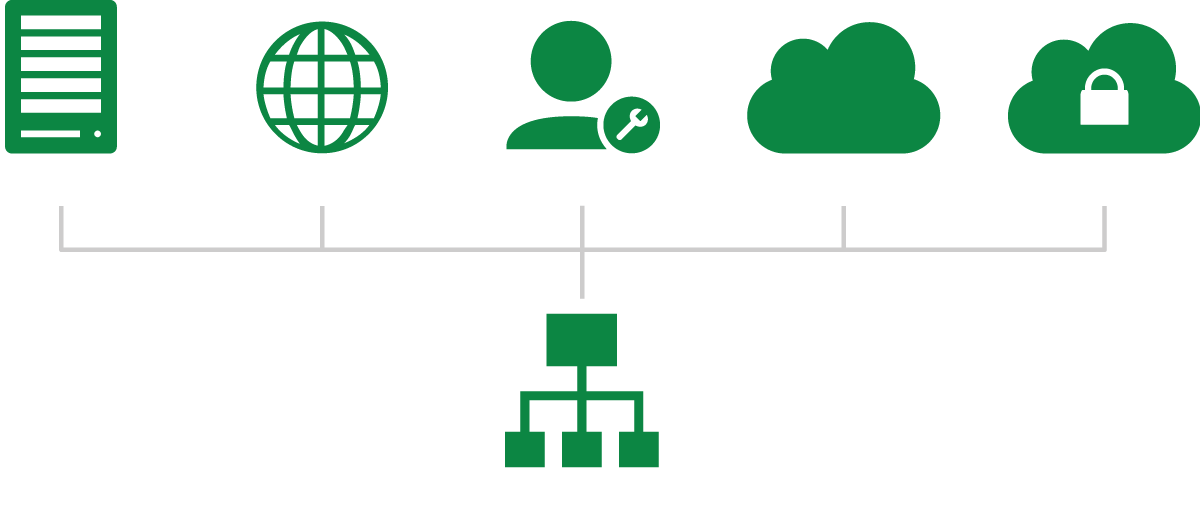 image library download Cloud Network Services