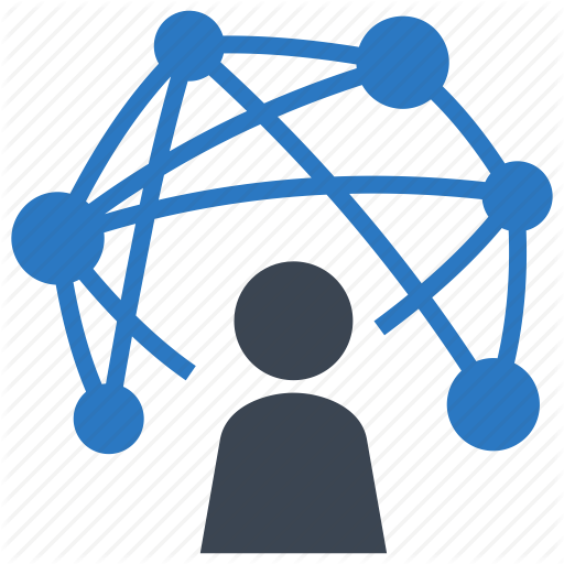 graphic free Networking PNG Transparent Networking