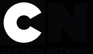 clip stock Network vector. Cartoon logo eps free.