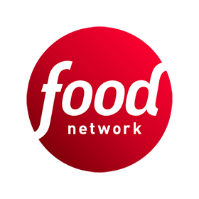 png freeuse library Network vector. Food logo download free.