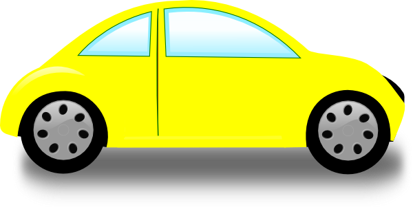 png freeuse Car Clipart