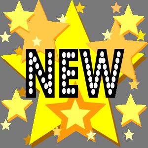 jpg freeuse stock Stars clip art at. New clipart