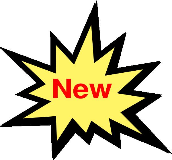 vector transparent download Clip art at clker. New clipart