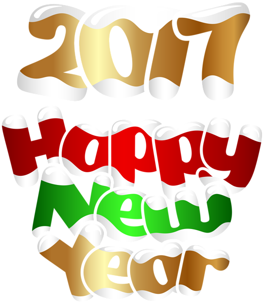 svg  happy year transparent. New clipart